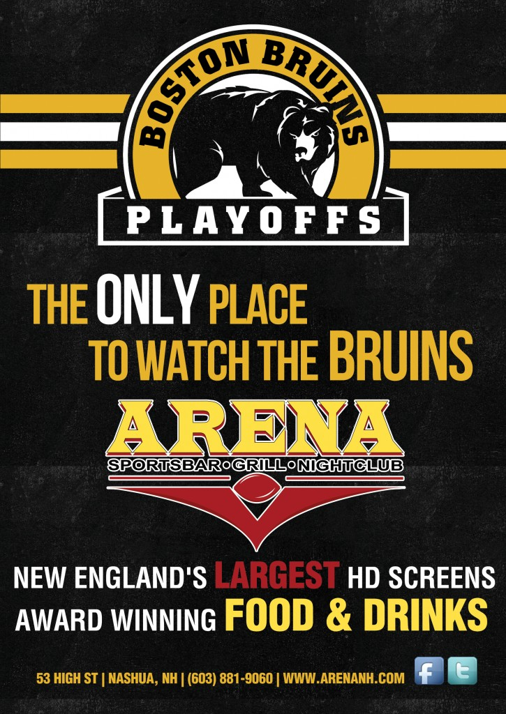 bruins_playoffs_arenasportsbar