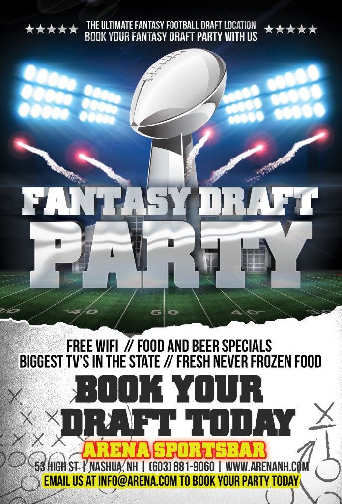 Fantasy-Draft-Party-Arena-Sports-Bar_001