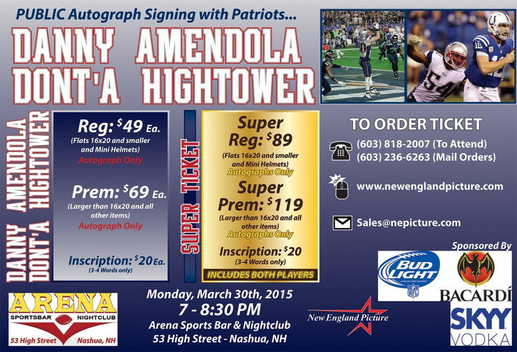 Amendola_Hightower_Web_FB